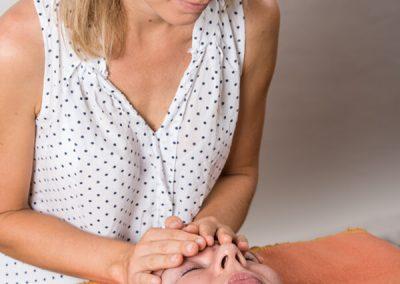 Craniosacralis terápia - felnőtt kezelés 01
