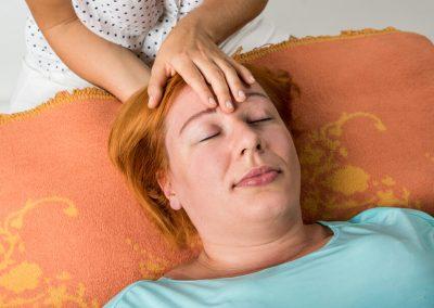 Craniosacralis terápia - felnőtt kezelés 02